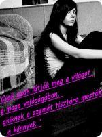 emo idézetek szerelem Emo idézetek